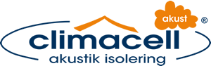 "climacell ""akust"""